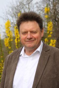 Anton Rauber