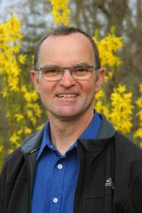 Clemens Birkhofer
