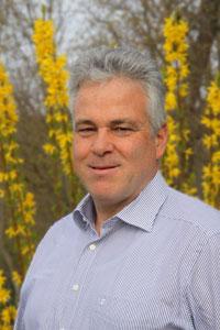 Dietmar Heberle