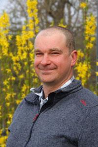 Markus Engelen
