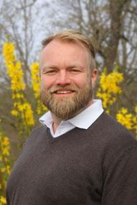 Pascal Bochenek